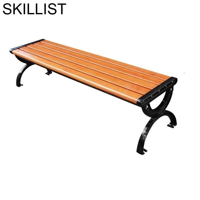 US $235.85 33% OFF Da Giardino Mesa Y Silla Moderna Transat Mobilier Patio  Vintage Outdoor Garden Furniture Mueble Salon De Jardin Chaise Chair-in ...