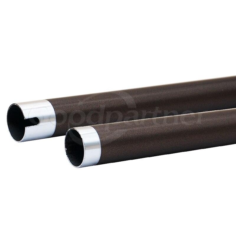 cheap rolo fusor 04