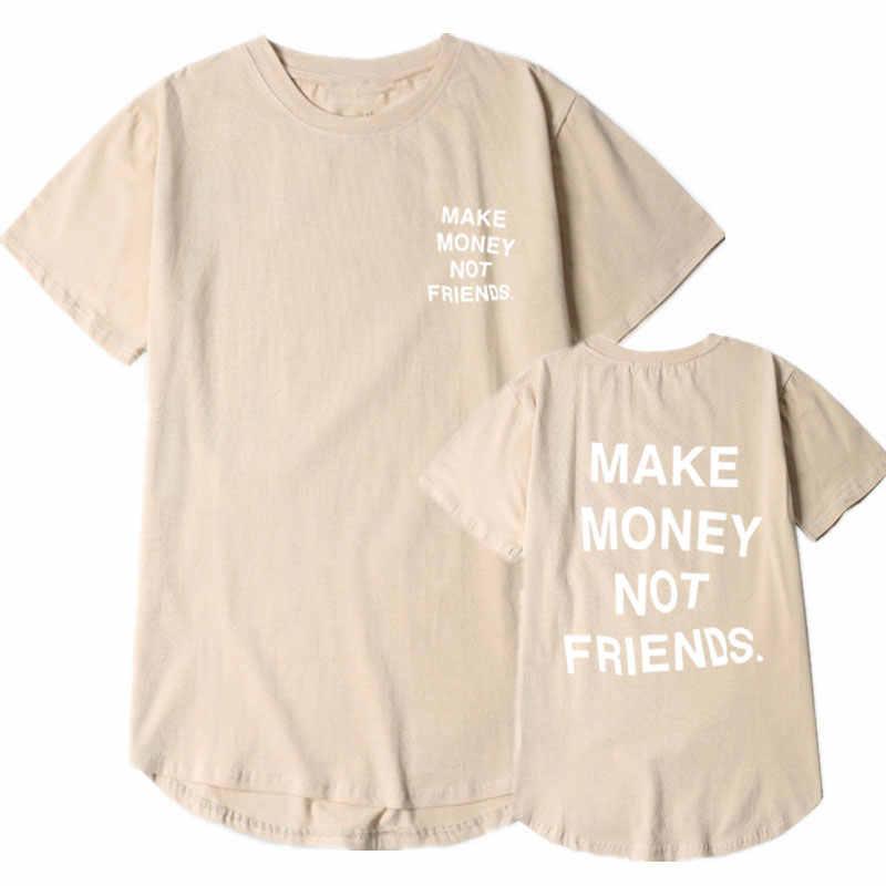 sleeved T-shirt New 2020 Palm Angels Men/'s Alphabet Graffiti Cotton Loose Short