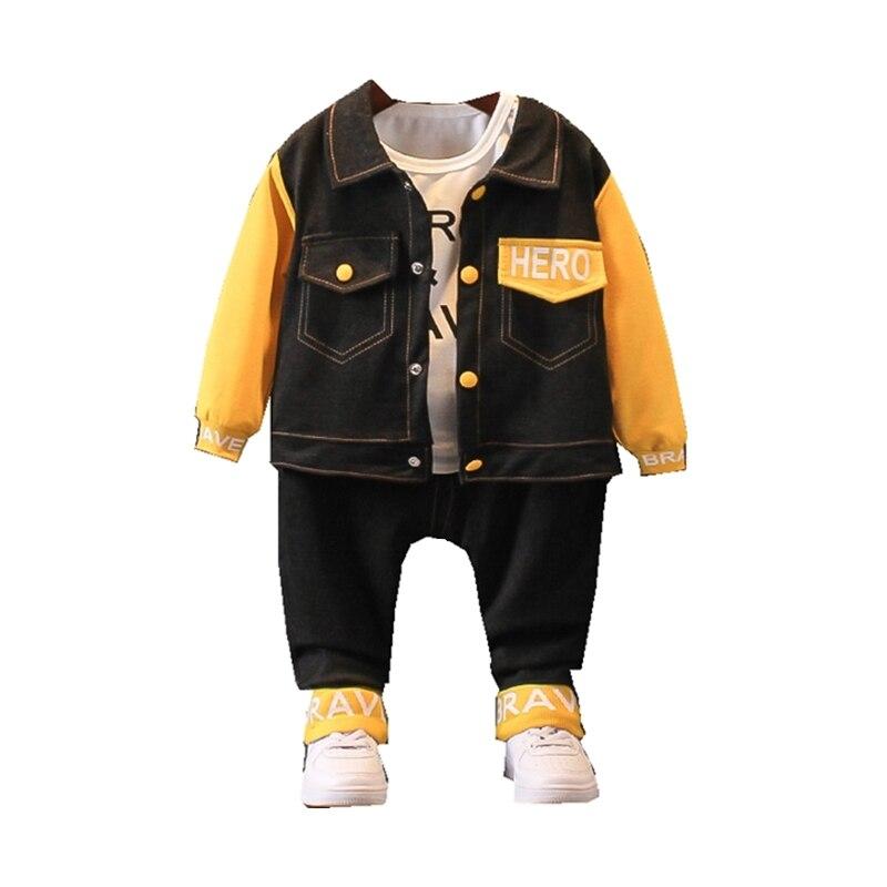 Купить хлопковая одежда для детей; сезон весна осень; рубашки маленьких