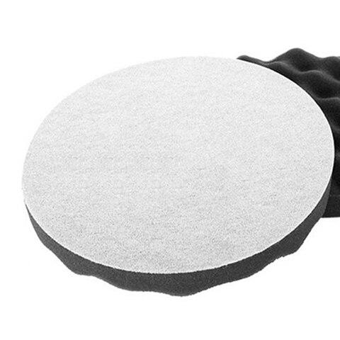 3m 05725 almofada de espuma polimento