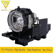 цена на SP-LAMP-046/SP-LAMP-038 high quality Projector Lamp for Ask Proxima C447 C500 / InFocus IN5102 IN5104  IN5106 IN5108 IN5110