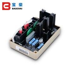 SE350 einstellbare regler generator teile Marathon 100kw generator Elektronische Komponenten & Liefert