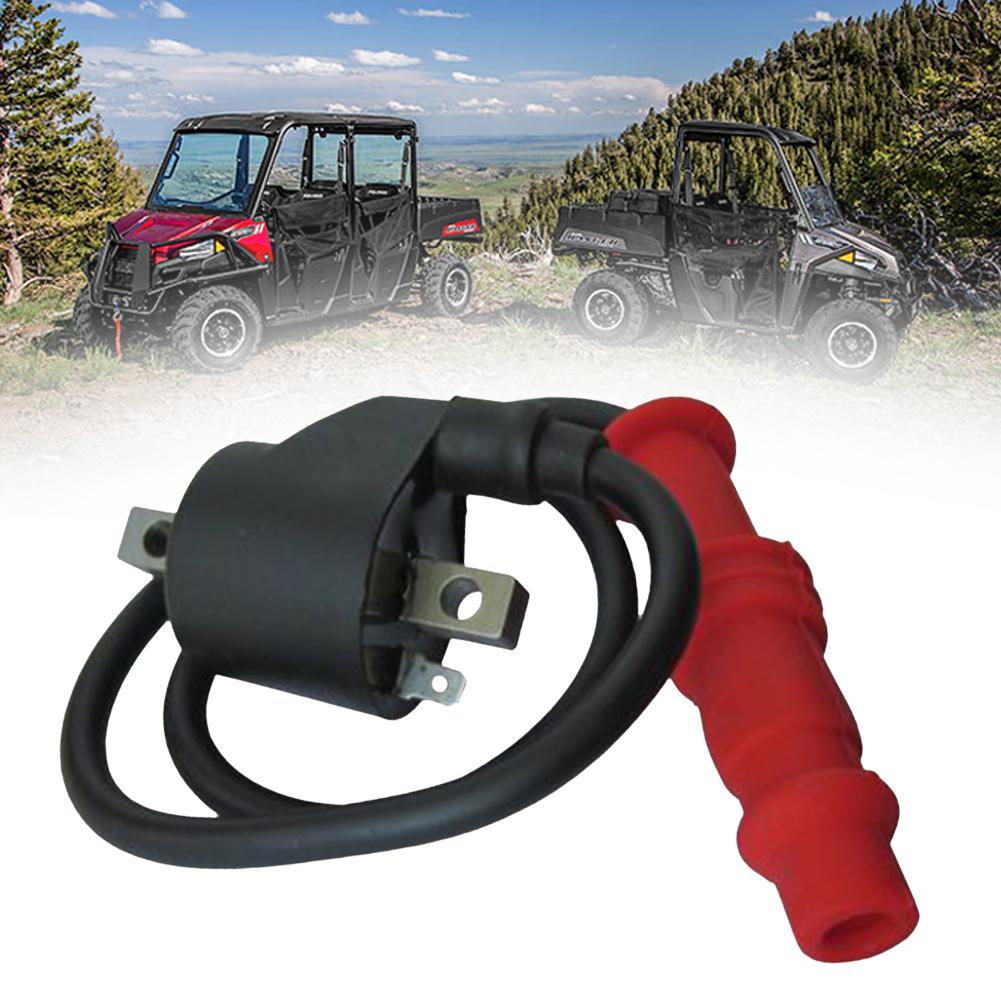 NEW Dorman Power Steering Reservoir FOR LISTED 84-05 BMW MODELS 7100006-01