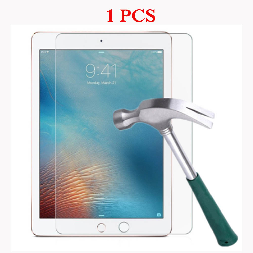 1pcs Tempered Glass Beige Kids Tablet Case for iPad Air 4 10 9 inch 2020 Heavy Duty Hybird Shockproof PC