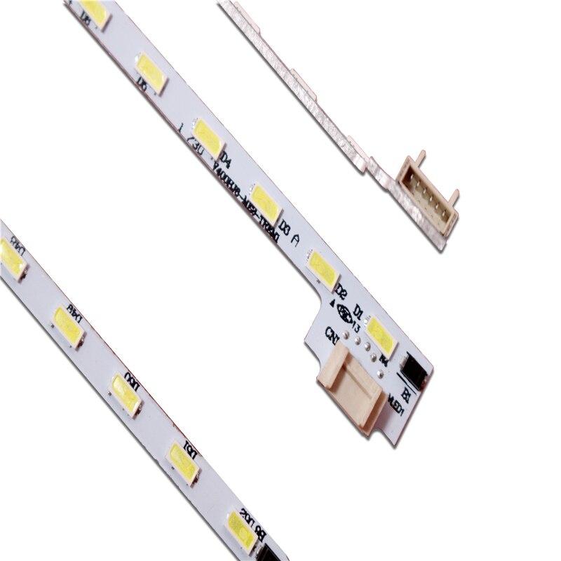 NEW FOR Repair 40 Inch LCD-40V3A 100%NEW 40PFL5449/T3 40E62 V400HJ6-ME2-TREM1 V400HJ6-LE8 52LE