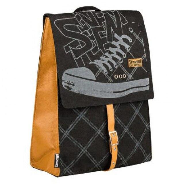 Рюкзак Seventeen SVBB-RT4-577