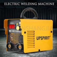 220V/50~60HZ Electric Welding Machine Portable Household Mini Semi-Automatic Welding Machine Welding Equipment