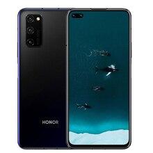 Brand New honor V30 5G Mobile Phone 6.57