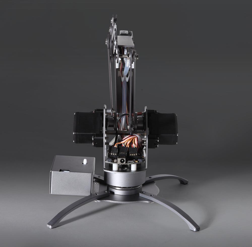 Arduino Open Source ABB Uarm Metal Robot Human Robot