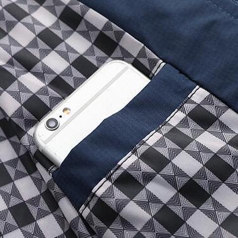 New 2019 Jacket Men Fashion Casual Loose Mens Jacket Sportswear Bomber Jacket Mens jackets and Coats Plus Size M- 5XL Islamabad