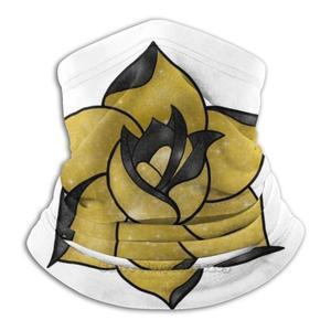 Головной убор Badger'S Clan-Sparkle для езды на мотоцикле, моющийся шарф, теплая маска для лица