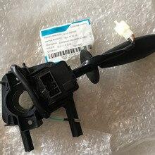 CFMOTO Z5 CF500 руль UTV комбинированный переключатель в сборе 9090-100500