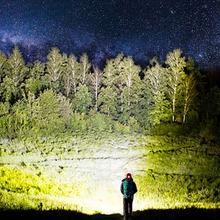 80000 blask XHP90 3 najbardziej potężne latarka LED 18650 lub 26650 latarka LED na USB XHP70 XHP50 latarnia 18650 latarka myśliwska lampa ręczna tanie tanio JIAMEN CN (pochodzenie) Odporna na wstrząsy Do samoobrony Ostre światło Regulowany 2021 500 metrów Camping Climbing Fishing Hiking