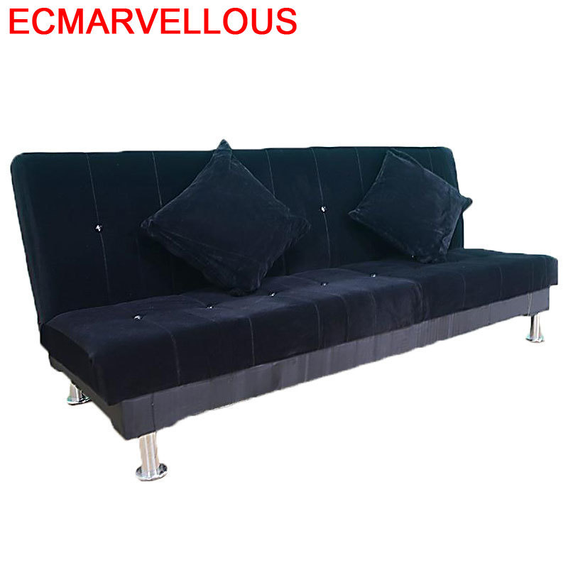 Per La Casa Puff Asiento Copridivano Cama Meuble Maison Oturma Grubu Mobilya De Sala Set Living Room Furniture Mueble Sofa Bed
