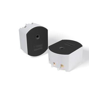 Image 5 - Sonoff D1 Smart Dimmer 433Mhz RF Controlled & Wi Fi Switch Adjust Light Brightness Work via eWeLink APP Google Home Alexa