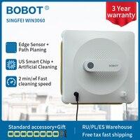 Promo https://ae01.alicdn.com/kf/Hd2f86adef63f4a42a0efbf5149b17412s/Robot aspiradora de ventanas BOBOT con Sensor de detección de bordes para el hogar ventanas suelo.jpg