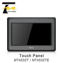 Kinco MT4532TE MT4532T HMI 터치 스크린 10.1 인치 1024x600 이더넷 1 USB 호스트 새로운 휴먼 머신 인터페이스