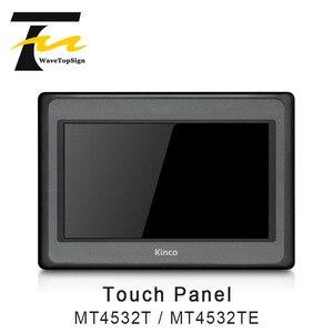 Image 1 - Kinco MT4532TE MT4532T HMI Touch Screen 10.1 inch 1024x600 Ethernet 1 USB Host new Human Machine Interface