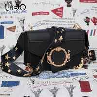Marka kobiety torba szerokopasmowa torba na ramię moda mała torba kwadratowa skóra luksusowa torebka damska torebki projektant Bolso Mujer