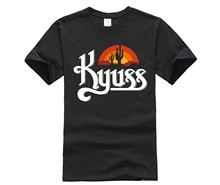 Kyuss-Black-Widow-Stoner-Rock-Queens-Of-The-Stone-Age-Clutch-New-Unisex-T-Shirt-Cotton.Jpg(China)
