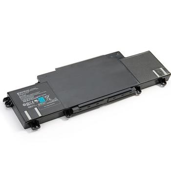 SQU-1406 New 5200mAh Laptop Battery For ThundeRobot 911-E1 911-S1 911-T2A 911-S2B 911-T1 911M 911GT Chimera CX-9 14.4V 74.88WH фото