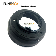 100% NEUE AF-P 70-300 Objektiv Bajonett Ring Für Nikon AF-P DX 70-300mm 1: 4,5-6,3G ED Kamera Reparatur Teil