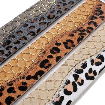 Wide Bracelet For shop display