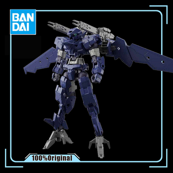 BANDAI 1/144 30minutes Missions 30MM Series EEXM-17 Alto Air Combat Style Gundam Effects Action Figure Model Modification 1