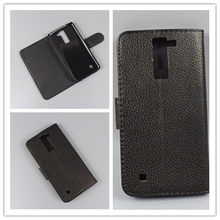 Para LG Lte K8 K350 K350E K350N 5.0