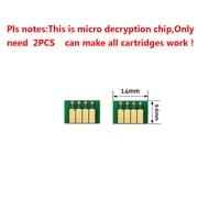 https://ae01.alicdn.com/kf/Hd2fc358ea8dc4b4d891c2d11bb90def3j/OYfame-hp-70-reseting-ARC-chips-Z3100-hp.jpg