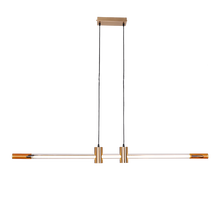 Современные Простые подвесные светильники в скандинавском стиле