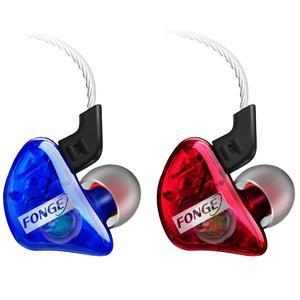 3,5 мм наушники в ухо стерео спортивные водонепроницаемые наушники гарнитуры супер стерео наушники для MP3 iPhone для Xiaomi Huawei Samsung