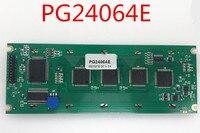 Pg24064e PG24064LRU-ETA lcd substituição lcd