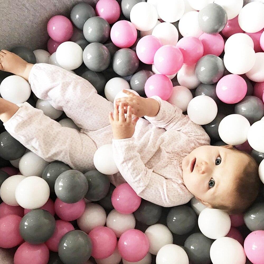cheap bolas de brinquedo 01