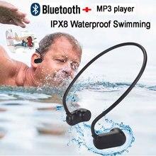 MP3 de APT-X con