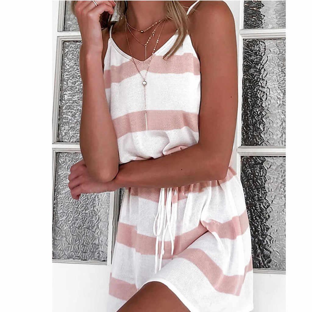 2020 sommer kleid robe ropa mujer vintage kleidung sexy bf Hosenträger Harajuku top koreanische beiläufige Mini Ropa Mujer # s