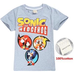 Женские футболки, женские рубашки, рубашки для женщин 2018, однотонная хлопковая Футболка с круглым вырезом