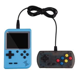 Image 3 - Controle de videogame andirod usb Q3 VS, mini joystick usb de RS 80, cabo de jogos de mão