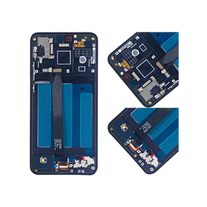 """Image 3 - HUAWEI Original 5.8"""" P20 LCD Display Touch Screen Digitizer For Huawei P20 Display with Frame EML L29 EML L22 EML L09 EML AL00"""