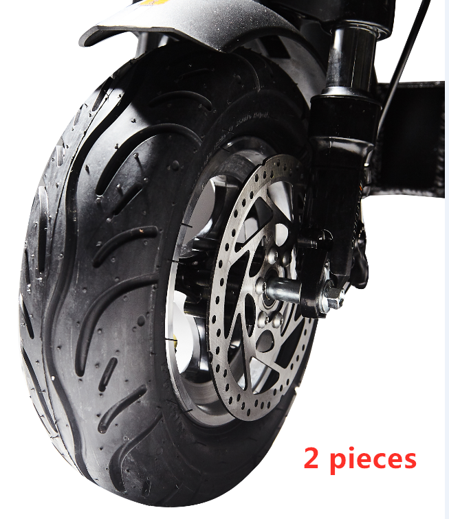 PFULUO X-11 city tire