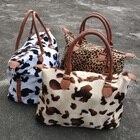 Wholesale Leopard Tr...