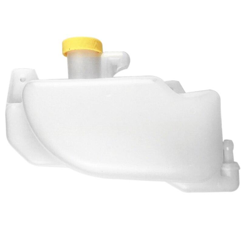 1.5L Coolant Expansion Tank Bottle Header for Nissan Micra K11 92 02 21710 43B01|Antifreeze/Coolant Water| |  - title=