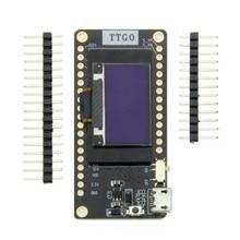 WiFi Elektronische Modul Für Bluetooth 433Mhz Entwicklung Board Mit Antenne Power Kabel DIY Enthusiasten Komponenten Zubehör