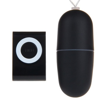 Female G-Spot Vibrating Stimulator Jump Egg Wireless Remote Control  Waterproof Vibrator Feminine Adults Sex Toys цена 2017