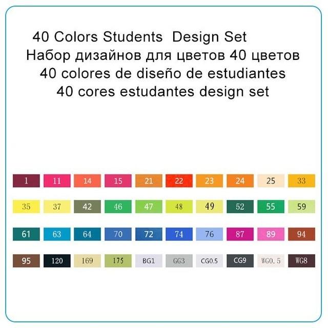TOUCHNEW-30-40-60-80-168-Color-Art-Marker-Pen-Artist-Dual-Head-Markers-Sketch-Set.jpg_640x640 (17)