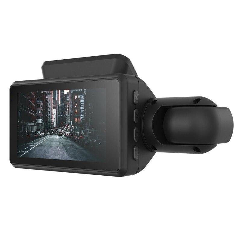 conducao de deteccao movimento camera ips maximo 32gb 05