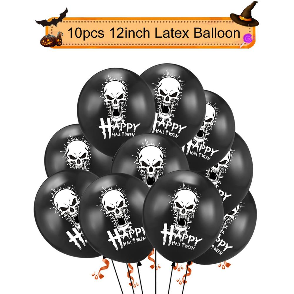 Black Bone Balloon