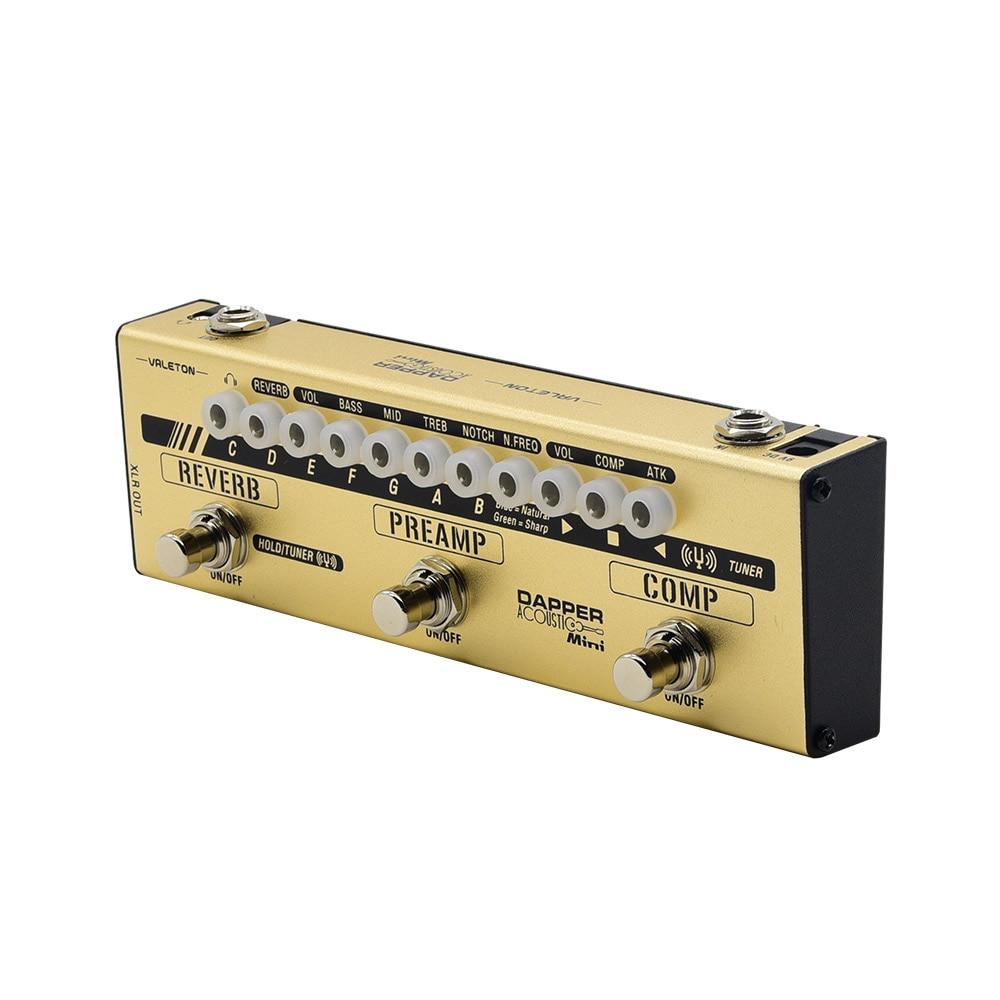 MES-4(Dapper-Acoustic-Mini)-2