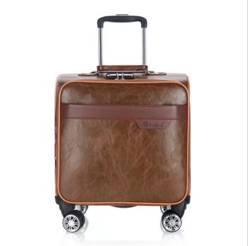 Travel Rolling Luggage Suitcase travel Baggage Suitcase carry on hand Spinner luggage suitcase for Travel Trolley Bags wheels фото